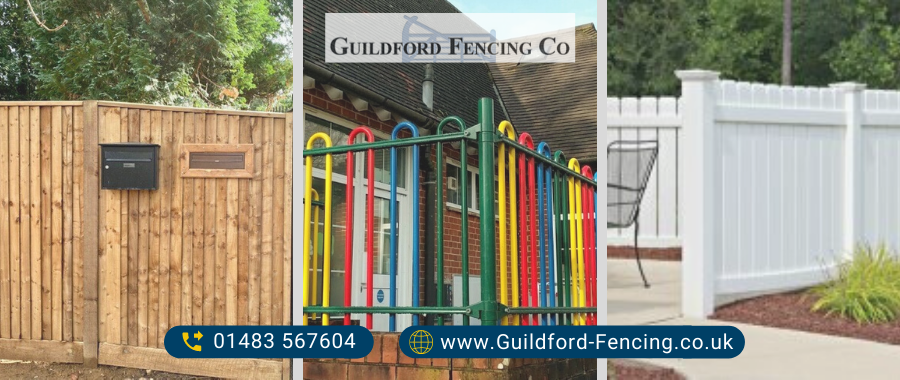 Types-of-Fencing